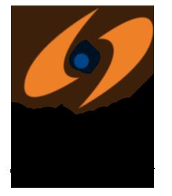 LogoAnempaFTB_1