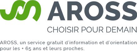 aross_logo